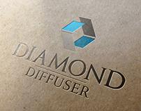 Diamond Diffuser Brand
