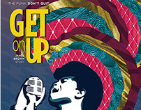 Motion Titles (Get on Up)