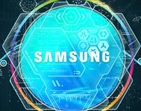 Samsung Sur 40