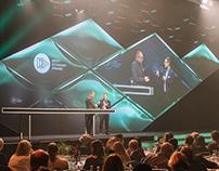 Next Economy Award 2016