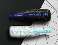 Kamena  - package proposition
