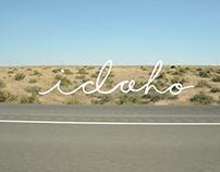 Idaho Video