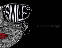 Design portfolio Video