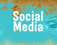 Social Media - aswatonline