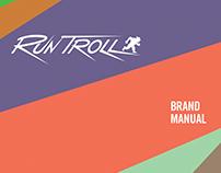 RunTroll