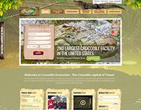 CE Website Design