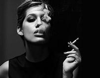 .:. Ads .:. Calvin Klein