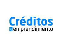 Portal de emprendimiento - Politécnico Grancolombiano