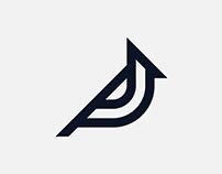 Aviano Logo