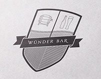 Wünder Bar Project