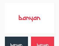 Shop Banyan