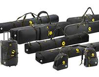 ROSSIGNOL BAGS