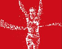 Coke + Adobe + You: Olympics