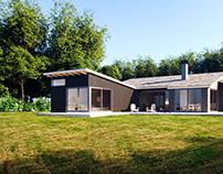 Allaseba House