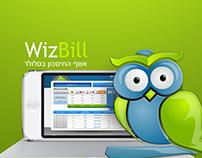 WizBill