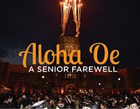 Aloha Oe Graphics