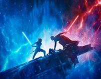 Nestlé Star Wars Partnership