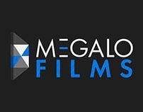 MEGALO FILMS