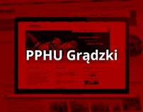 PPHU Grądzki