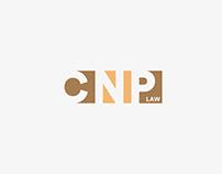 Brand Identity - Claudius-Noris Pintilie