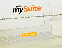 Website - MySuite
