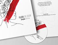 Revista Flor de Dor: Edição Especial.