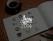 Logo Design 2014
