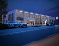 VW Autohaus Hofbauer