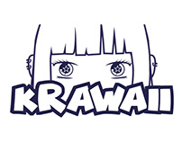 Concept for KRAWAII