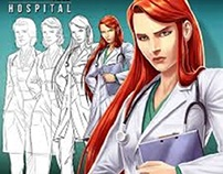 Operate Now Hospital Hack Cheats MOD apk Tool Free Gold