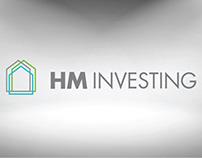 HM Investing Logo 5