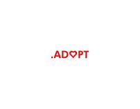 .ADOPT