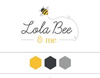 Lola Bee & Me