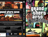 pc games free download latest version