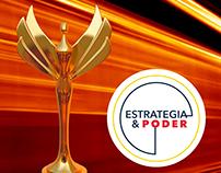 Napolitan Victory Awards 2017 | Por Sebastian Marín ®
