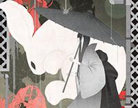 前奏 prologue (c) Kotaro Chiba 2019