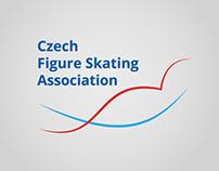 Vizuální identita ČKS / Corporate identity CFSA
