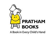 The Next Generation of Scientists | Pratham Books