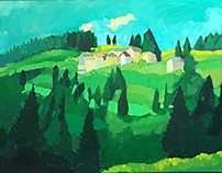Pestaggio Trentino