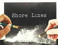 Shore Lines Fall/Winter 2015