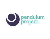 Pendulum Project