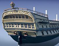 WIP Ship (2)