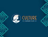 Culture Cannabis Club