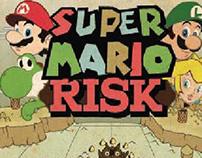 Mario RISK