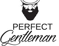 PERFECT GENTLEMAN