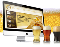 APCV - Associação Portuguesa dos Produtores de Cerveja