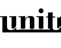 Unit logo