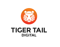 Tiger Tail Digital Hackathon 2017