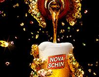 Nova Schin Carnaval