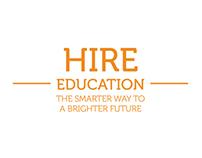 Apprenticeship Week 2013 | QA Apprenticeships